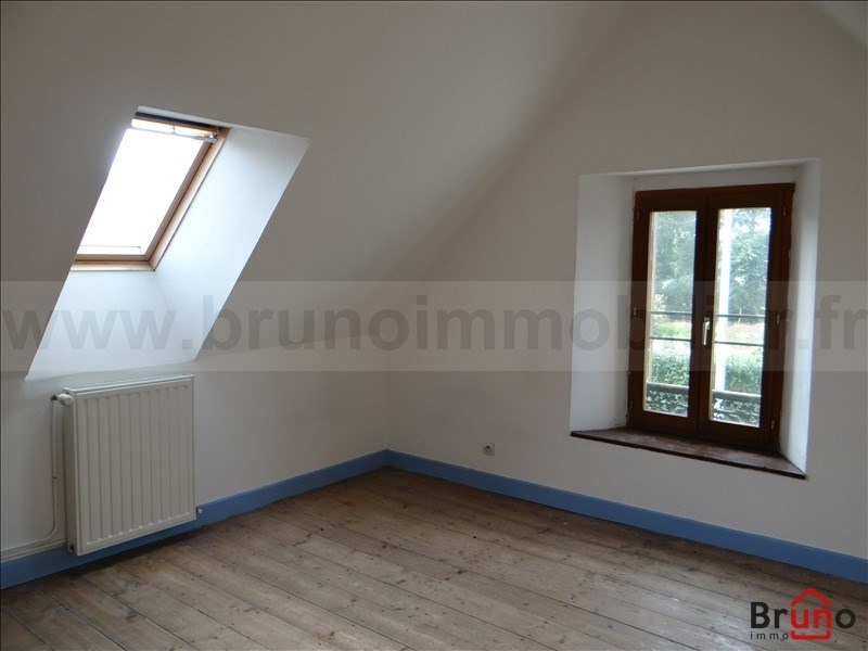 Investment property house / villa Maison ponthieu 140 400€ - Picture 8