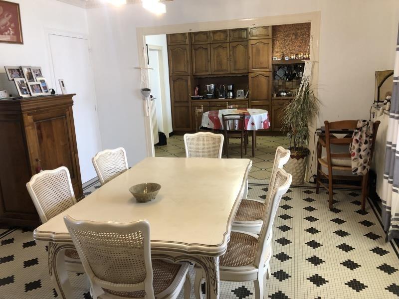 Vente maison / villa St macaire en mauges 133050€ - Photo 2