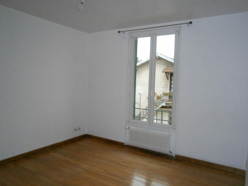 Rental apartment Versailles 890€ CC - Picture 4