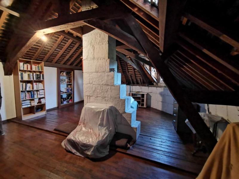 Venta  casa La chapelle sur loire 229500€ - Fotografía 10