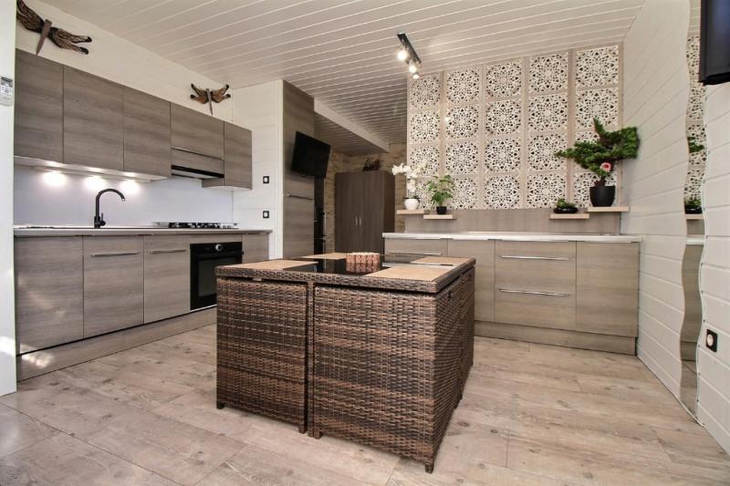 Sale empty room/storage Mauleon licharre 129600€ - Picture 1