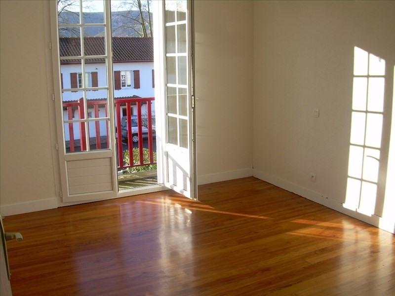 Location appartement Urrugne 1100€ CC - Photo 2