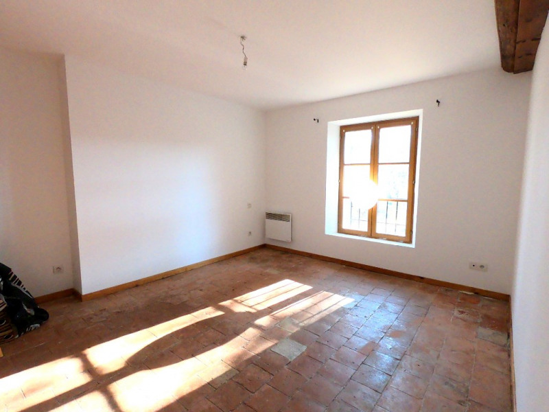Location appartement Aix en provence 956€ CC - Photo 4
