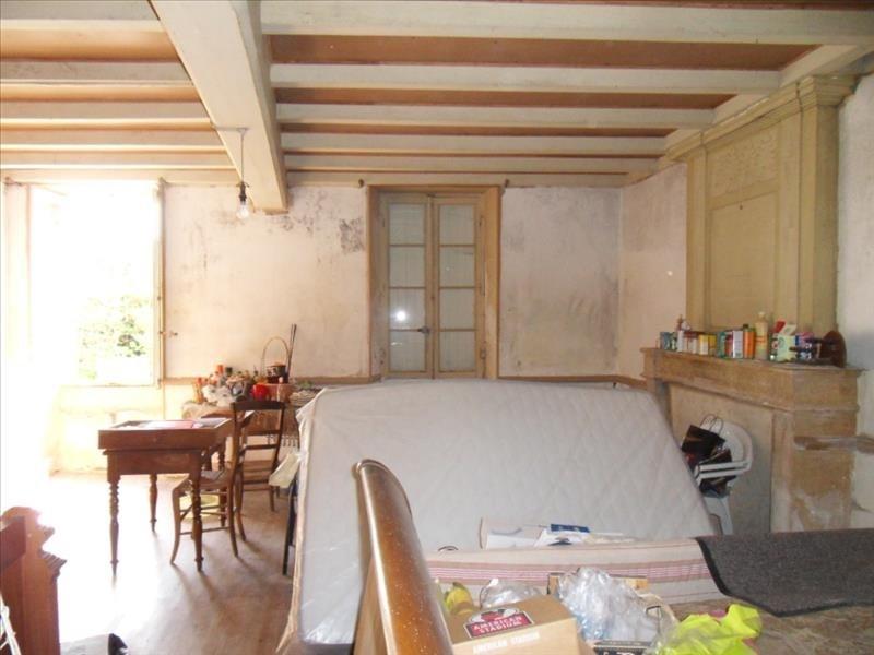 Vente maison / villa Cognac 319060€ - Photo 4