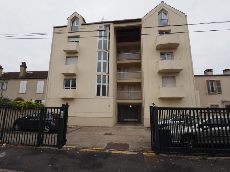 Rental apartment Melun 660€ CC - Picture 15