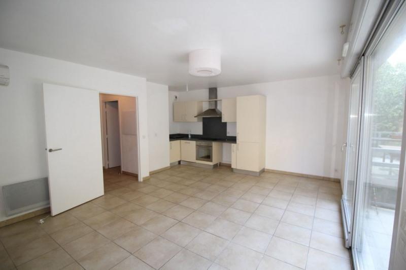 Sale apartment Port vendres 186000€ - Picture 2