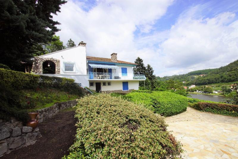 Verkoop  huis Caloire 330000€ - Foto 1