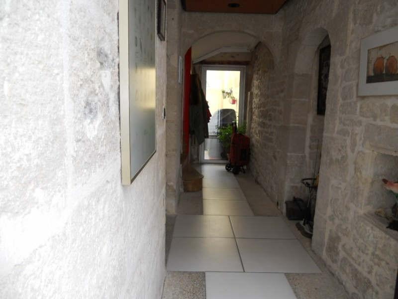 Vente maison / villa Niort 284000€ - Photo 2