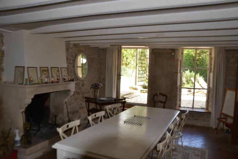Vente maison / villa Fontenay le comte 325200€ - Photo 4