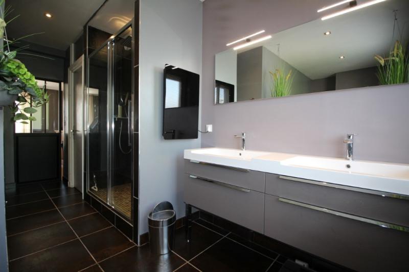 Rental apartment Lorient 1250€ CC - Picture 2
