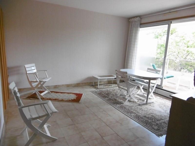 Vente appartement Arcachon 233000€ - Photo 3