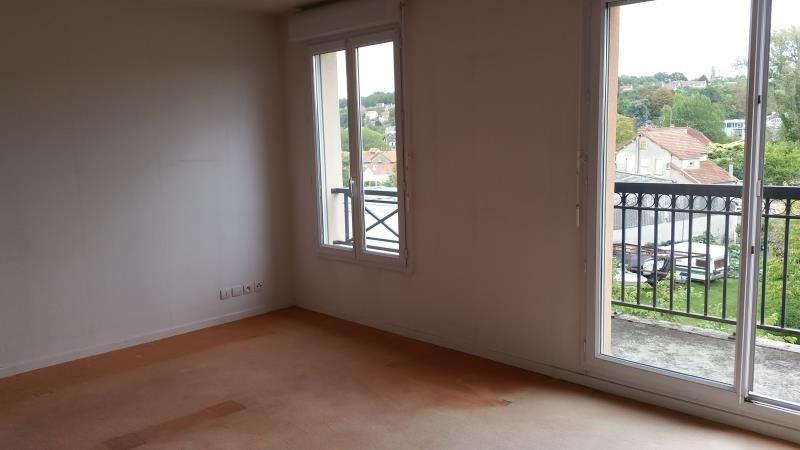 Vente appartement Corbeil essonnes 137000€ - Photo 2
