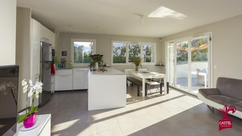 Vente appartement Cognin 374000€ - Photo 1