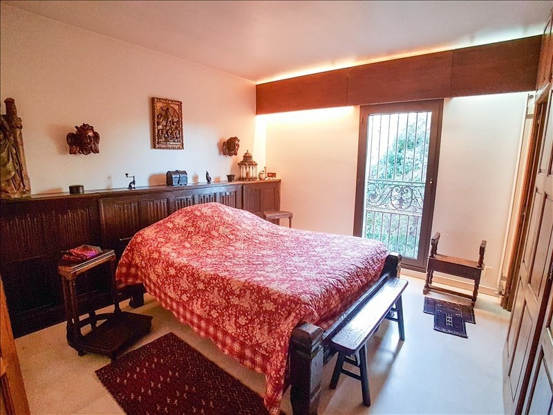 Vente de prestige maison / villa Aix en provence 849000€ - Photo 9