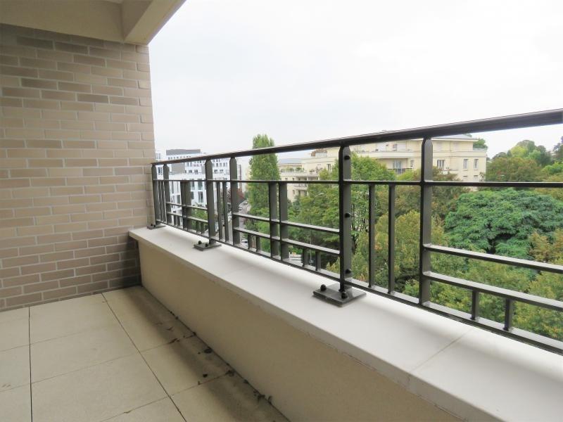 Vente appartement Chatillon 570000€ - Photo 8