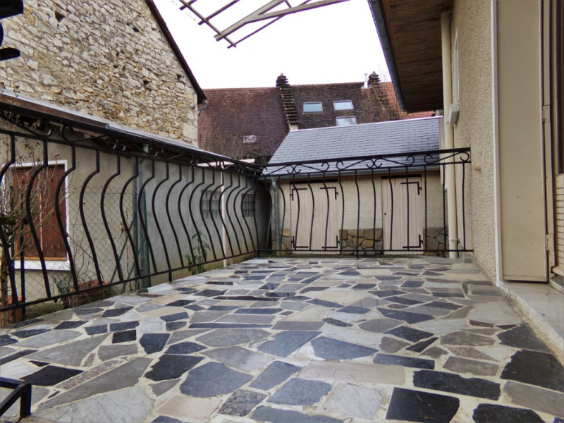 Vente maison / villa Contrevoz 128 000€ - Photo 3