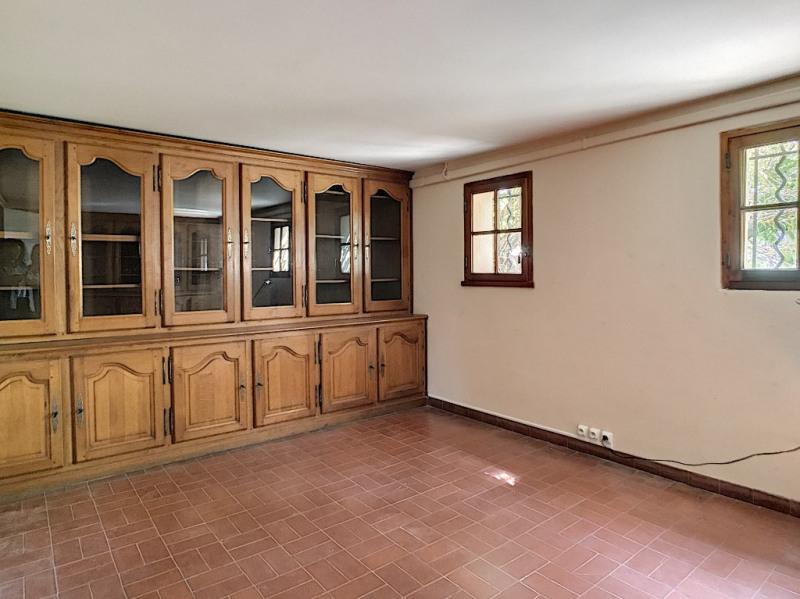 Rental house / villa Chateauneuf de gadagne 1200€ CC - Picture 10