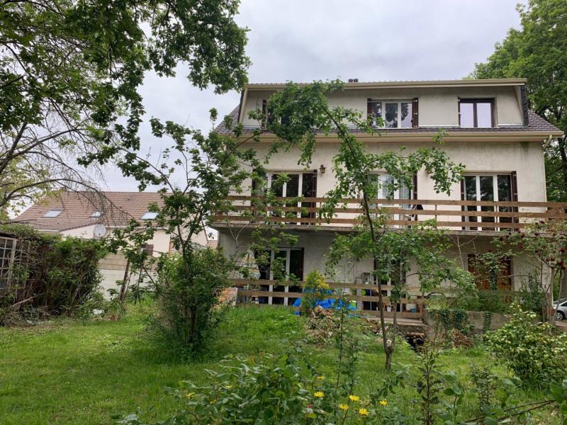Location appartement Nozay 990€ CC - Photo 9