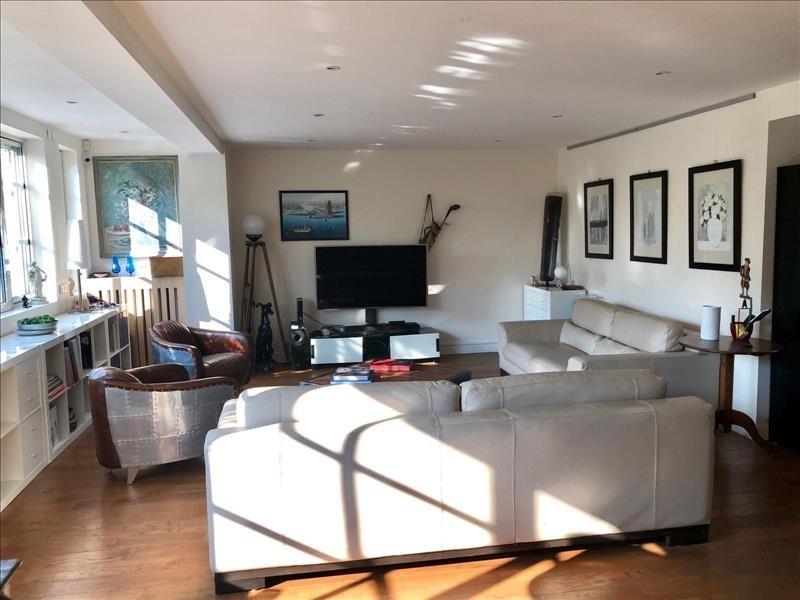 Deluxe sale house / villa Antony 1030000€ - Picture 1