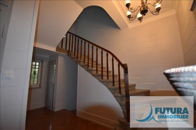 Deluxe sale house / villa Metz 1300000€ - Picture 2