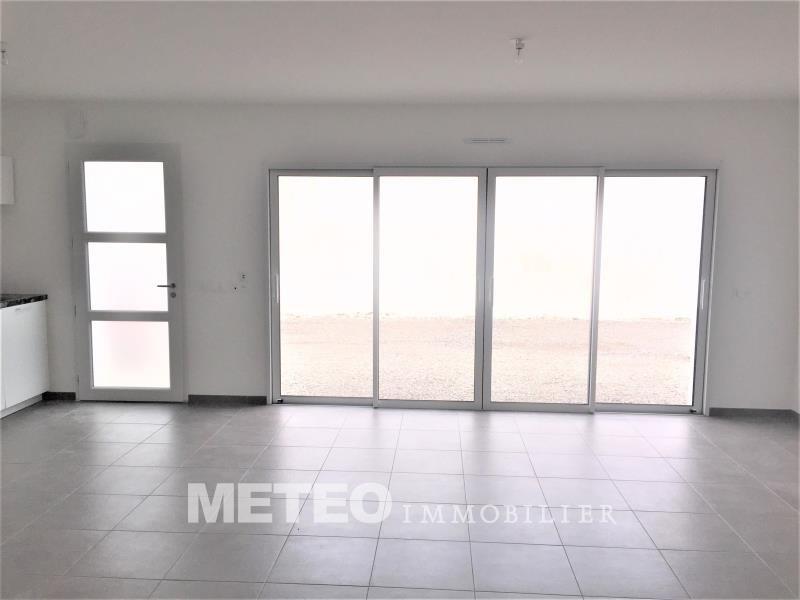 Vente maison / villa Les sables d'olonne 312920€ - Photo 4