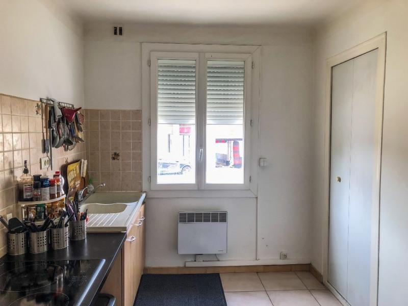 Produit d'investissement appartement Nimes 69000€ - Photo 3