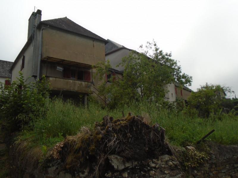 Sale house / villa Esquiule 116000€ - Picture 3