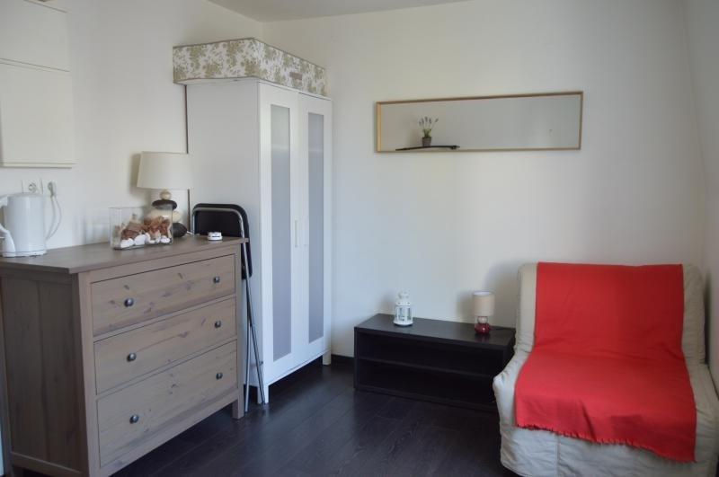 Vente appartement Trouville sur mer 84000€ - Photo 6