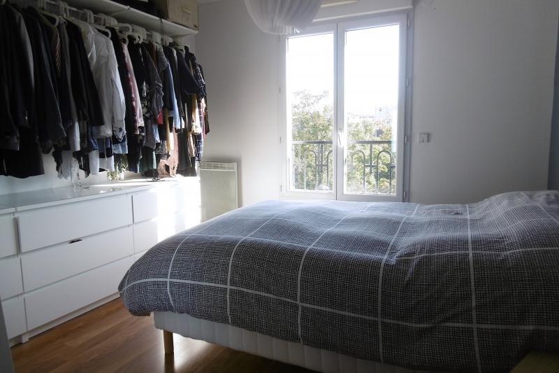 Vente de prestige appartement Noisy le grand 245000€ - Photo 5