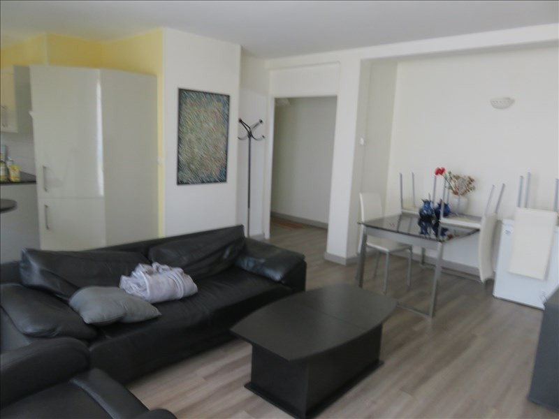 Location appartement Dunkerque 655€ CC - Photo 2