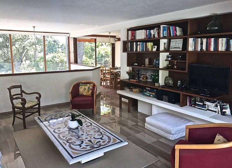 Deluxe sale house / villa Bormes les mimosas 1280000€ - Picture 3