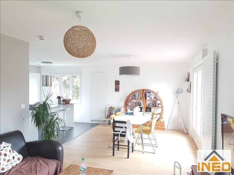 Vente maison / villa Melesse 269900€ - Photo 2