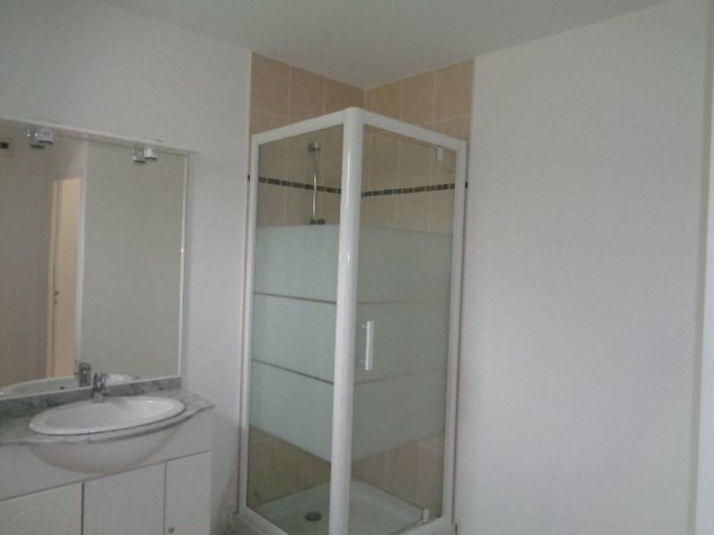 Location appartement Sainte luce sur loire 604€ CC - Photo 5