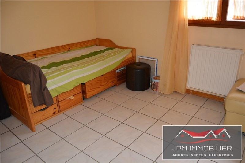 Vente maison / villa Cluses 249000€ - Photo 6