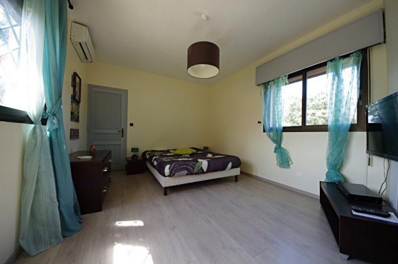 Deluxe sale house / villa Argeles sur mer 585000€ - Picture 6