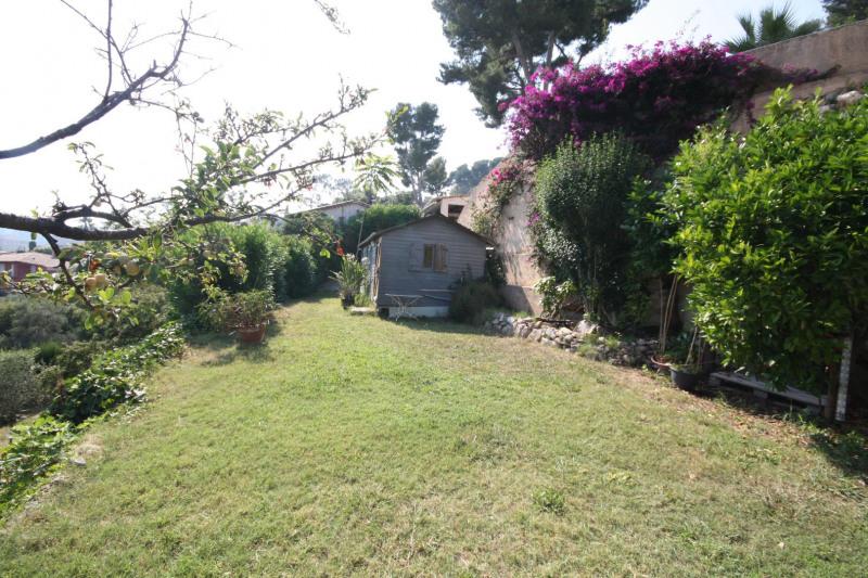 Престижная продажа дом Vallauris 1440000€ - Фото 5