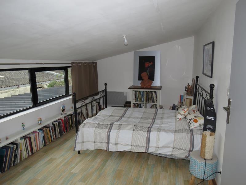 Vente de prestige maison / villa La riche 624900€ - Photo 9