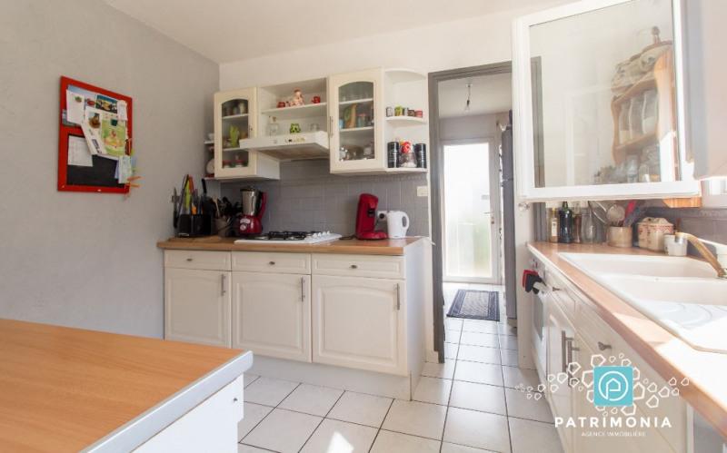 Vente maison / villa Clohars carnoet 297825€ - Photo 4