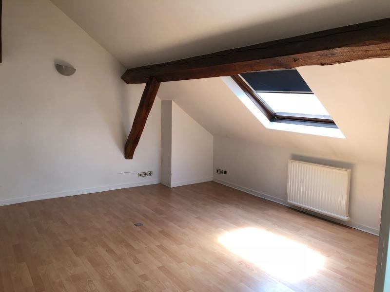 Vendita casa Orleans 378000€ - Fotografia 8