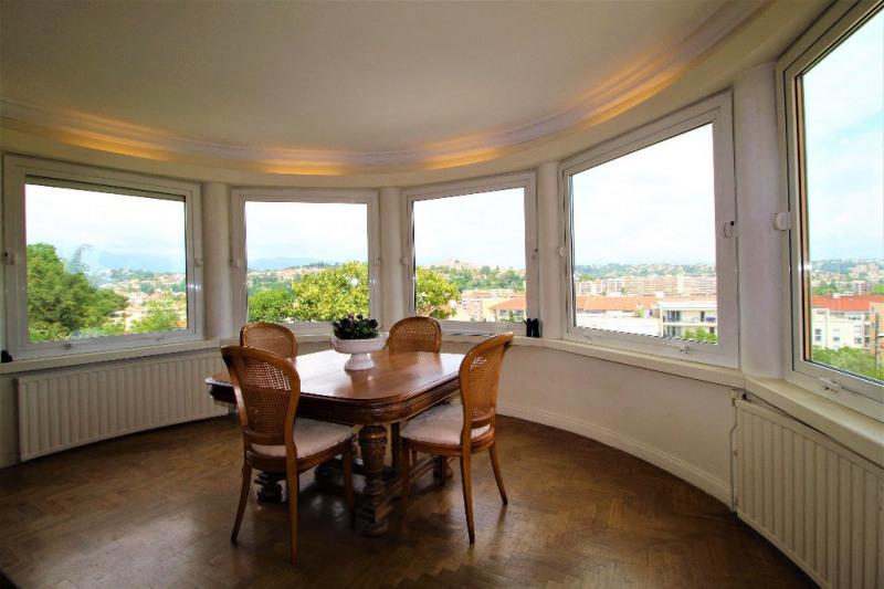 Deluxe sale house / villa Cagnes sur mer 1155000€ - Picture 7