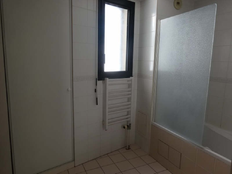 Location appartement Toulouse 790€ CC - Photo 8