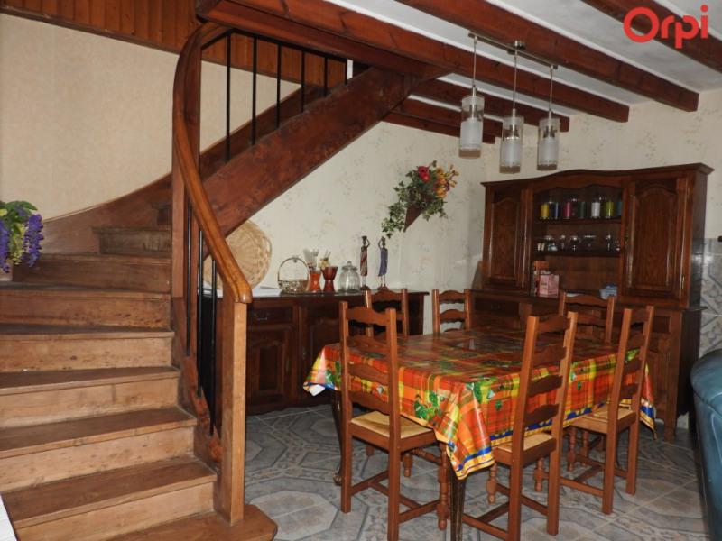 Sale house / villa Corme ecluse 149000€ - Picture 2