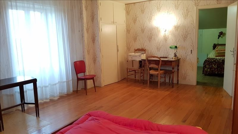 Sale house / villa Chevillard 75000€ - Picture 13