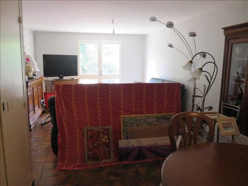 Vente maison / villa Carcassonne 139500€ - Photo 4
