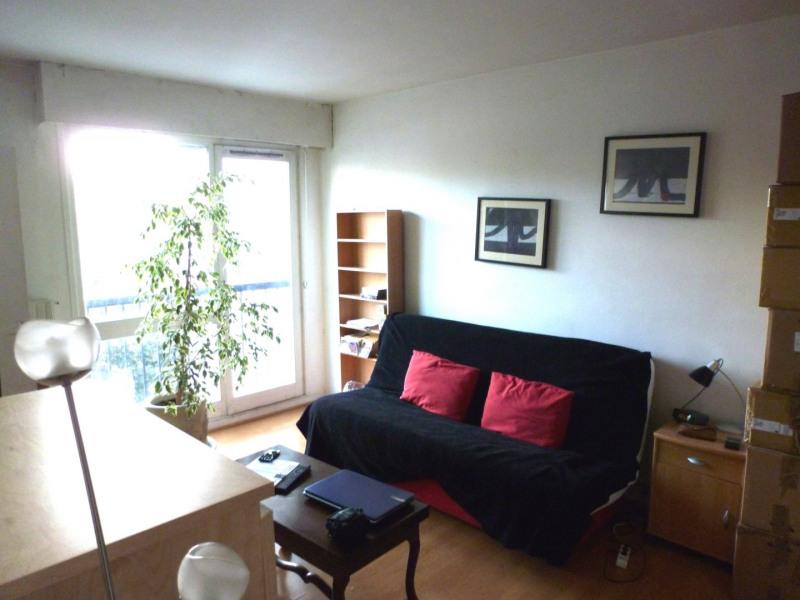 Location appartement Maurepas 568€ CC - Photo 2