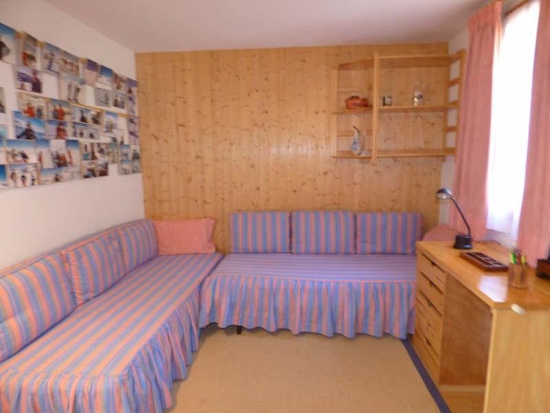 Deluxe sale apartment Meribel 768000€ - Picture 6