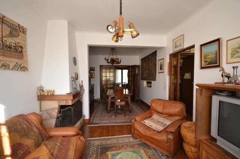 Revenda casa Bois d arcy 458000€ - Fotografia 1