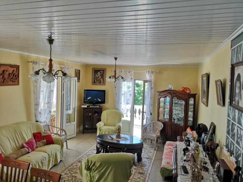 Sale house / villa Saint-andré 445000€ - Picture 11