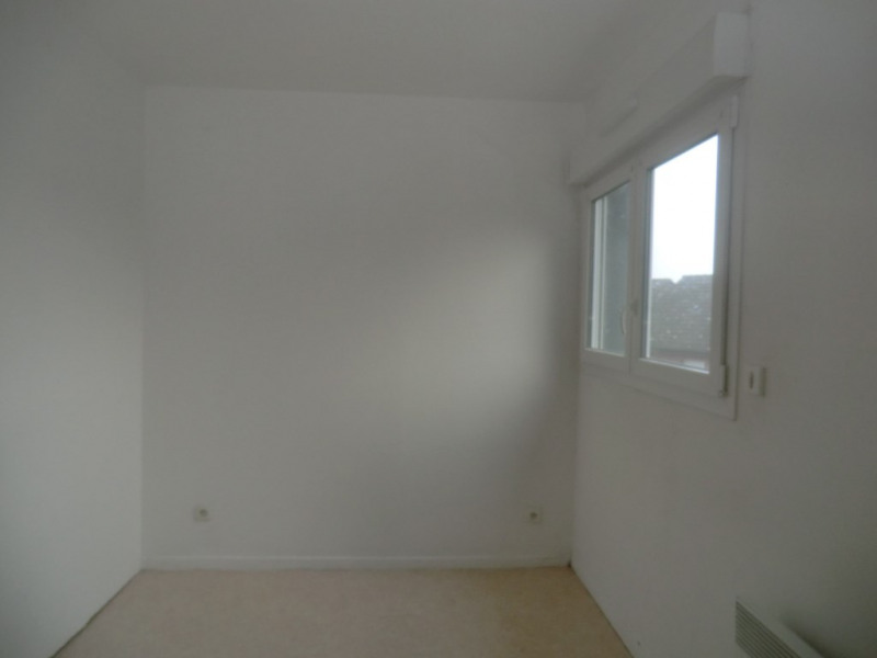 Vente maison / villa Hantay 130000€ - Photo 6