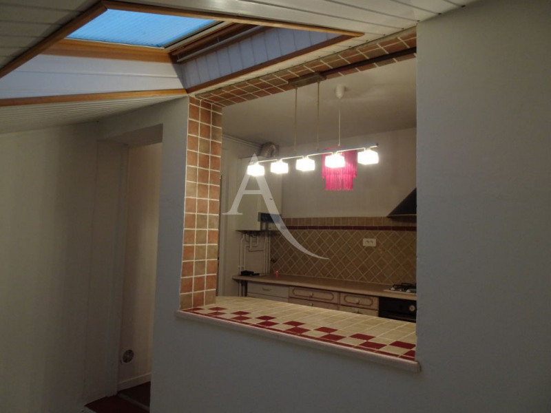 Vente maison / villa Colomiers 249000€ - Photo 9